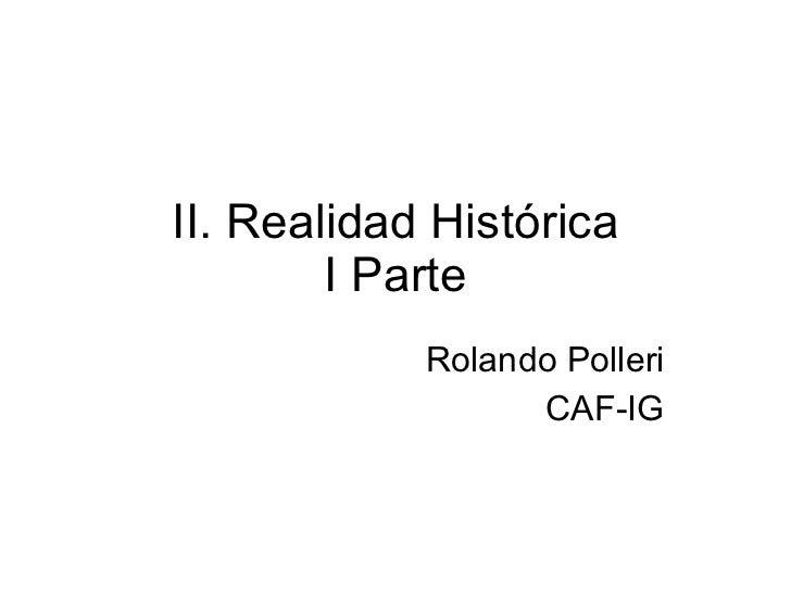 Rolando Polleri Ii