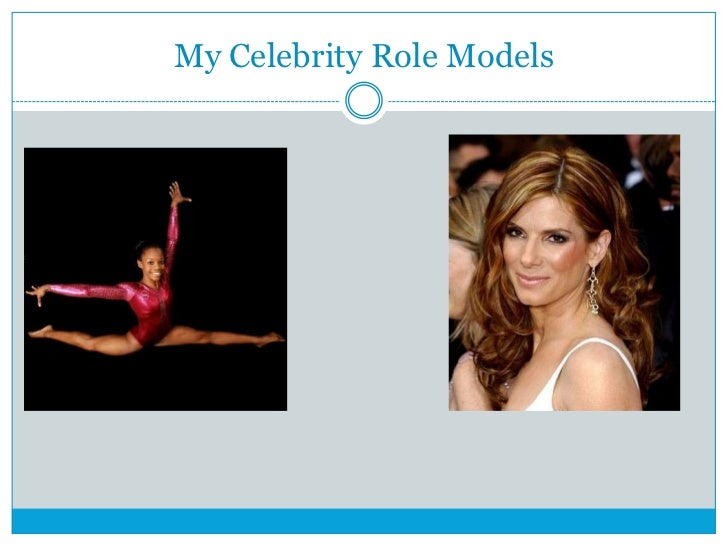 celebrity role model essay The lost key of my celebrity role model essay, article endocrinology, aisha sessay, vendre ses dissertations.