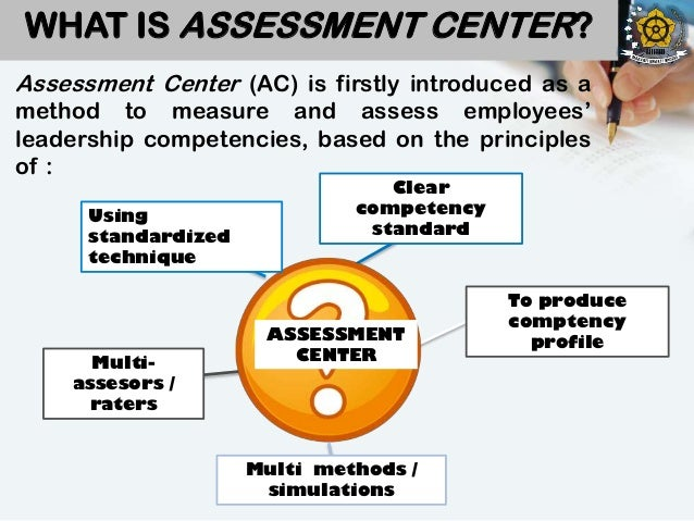 methods of leadership development