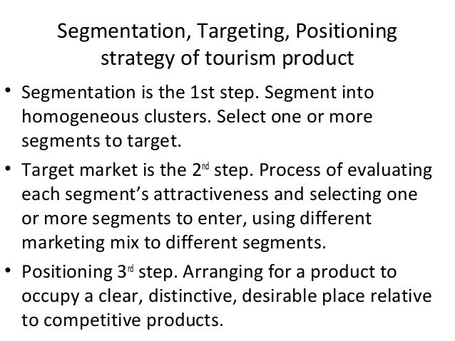 segmentation targeting and positioning strategy of tata nano Marketing segmentation of tata nano in india and its targeting and positioning strategy 1017 words apr 26th, 2010 5 pages contents market segmentation, positioning, targeting: a case of tata nano in india executive summary: targeting and positioning strategy of tata nano and recommendations for the company are given.