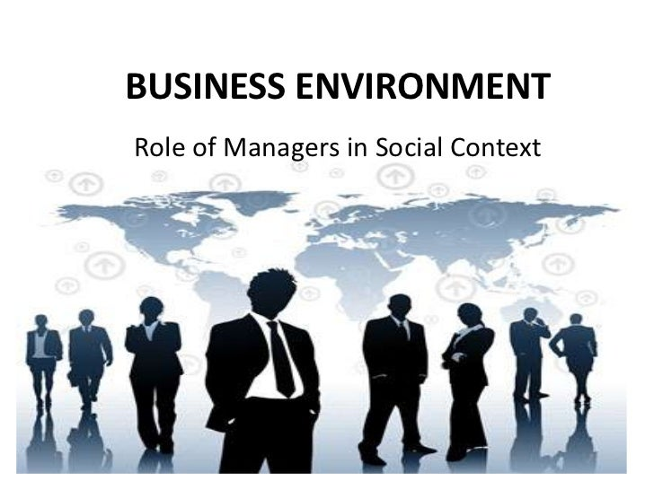 an overview of a role of ethics and social responsibilities in managment Another way to think about corporate social responsibility (csr) is in terms of multiple types of responsibility: economic, legal, ethical, and philanthropic each type builds on and goes beyond the prior type of responsibility, much like a pyramid, which the authors flesh out with examples.