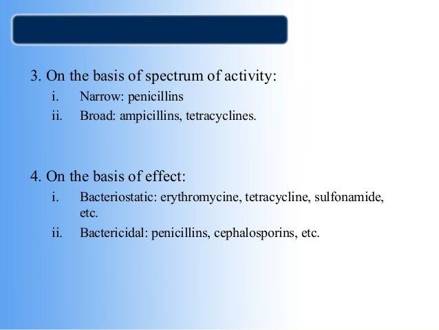 cymbalta dosage