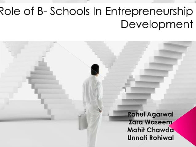 'Entrepreneurship  is the professional application of knowledge, skills and competencies or of monetizing a new idea, by a...