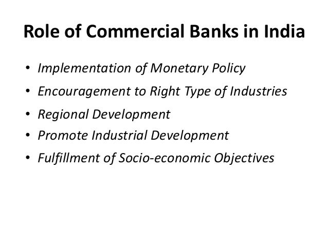 essay on role of banks in rural development in india What is rural development rural development refers to process of improving or uplifting the living conditions of the people living in rural areas.