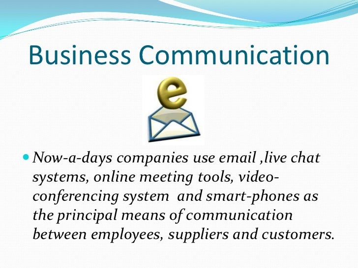 essay on role of computer in business Home computers the importance of computers in our of the computer is the business importance of computers in our daily lives can be.