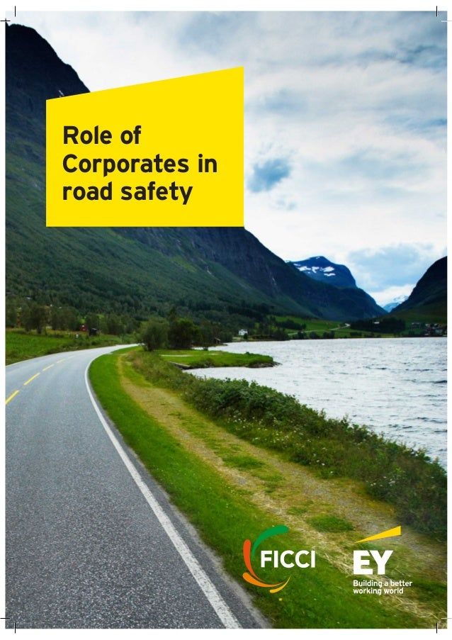 students role in road safety We employ a range of people to assist us in providing child safety services, including child safety officers, cultural practice advisors and senior practitioners,.