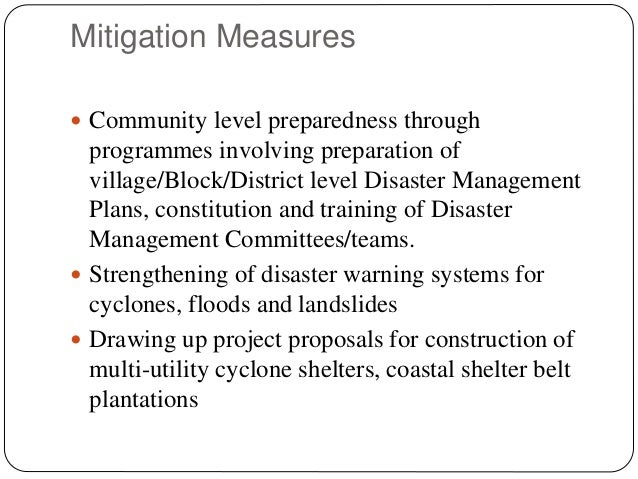essay engineering preparedness disaster mitigation Roles of armed forces in disaster management environmental sciences support in engineering systems for disaster preparedness and mitigation in.