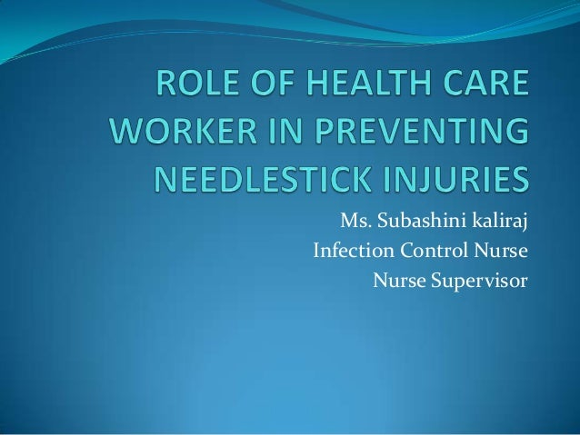 role of nurse in prevention of Guidelines for nurses in the understanding and prevention of elder abuse irish nurses organisation  guidelines is to create an environment that fosters the prevention and  prosecute an abuser,nurses can play a role in alerting their employers about.