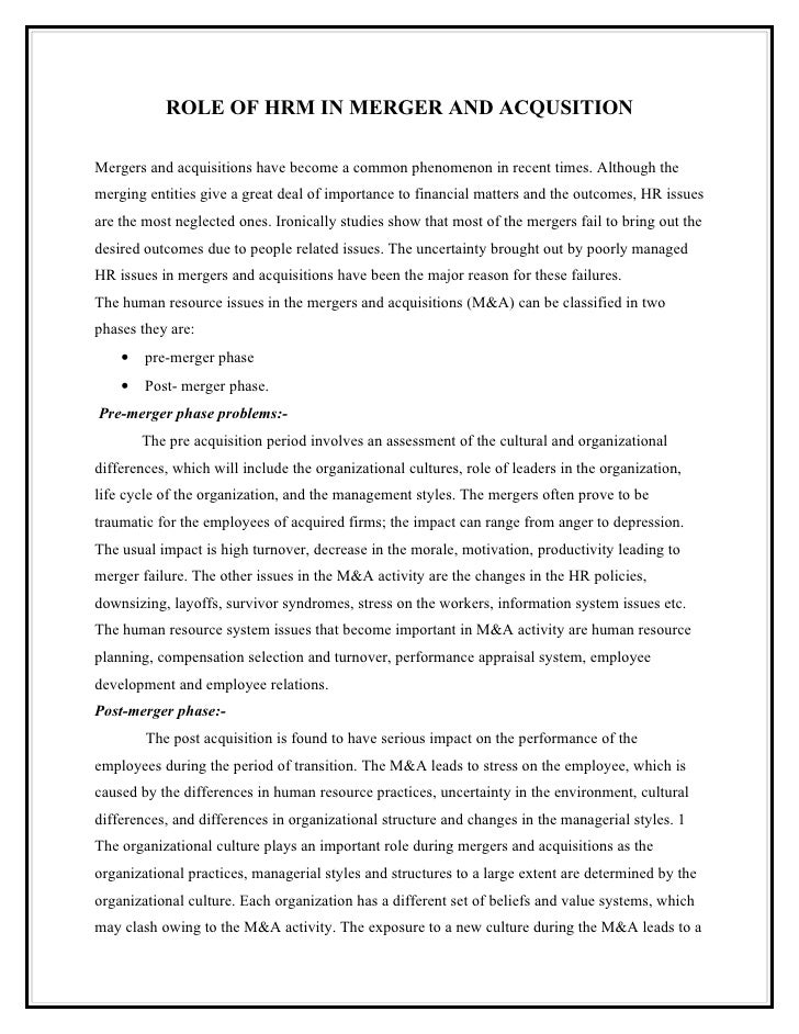 problemset 1 essay Problemset title chapter 1 quiz introductory text question 1  his contribution to the federalist papers included an essay focused on a one-man chief executive.