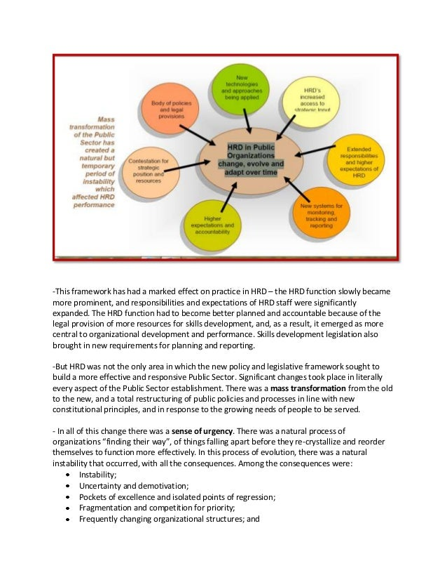 "organizational development thesis Beckhard (1996) defined organizational development as an effort planned, organization wide, and managed from the top, to increase organizational effectiveness and health through planned interventions in the organization's ""process,"" using behavior-science (anderson, 2012, p2."