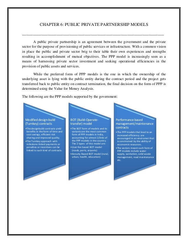 Buy essay online cheap warehouse on ppp basis