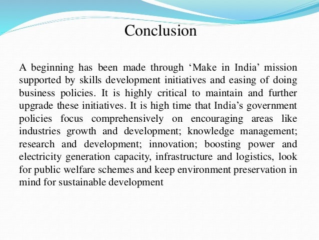 Essay on Poverty in India  Meaning  Types  Measures Ipgproje com women empowerment essay pptp