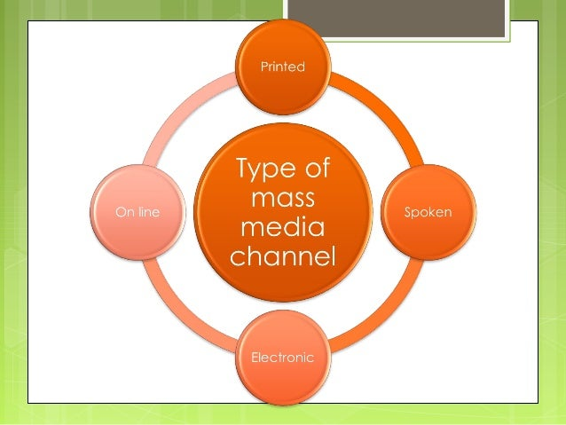 the role off mass media in education An essay on the role of media article shared by mass media can be used for various purposes: entertainment: education: because of the power of media is so extensive and huge, it can be used to educate people with very little cost.