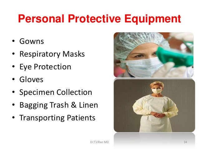compliance of nurses with personal protective equipment The study objectives were to evaluate self-reported compliance with personal protective equipment (ppe) use among surgical nurses and factors associated with both compliance and non-compliance a total of 601 surgical nurses, from 18 randomly selected hospitals (seven urban and 11 rural) in the.