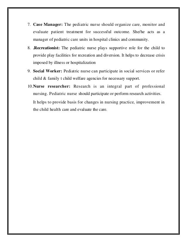 pob sba acknowledgements Chapter page acknowledgement description of the business.