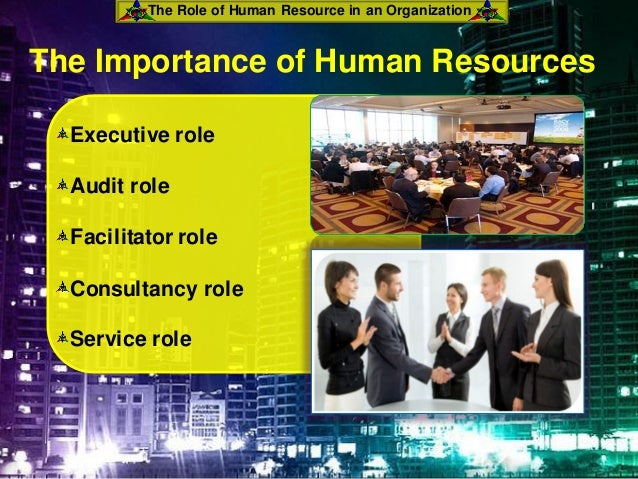 "importance of hr audit ""roles and responsibilities – corporate compliance and internal audit"" by mark p ruppert, cpa, cia, cisa, chfp am-auditcompliance-rolesresp(final-article-04052006) (2)doc 1/5."