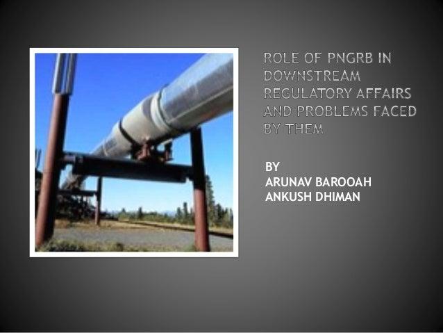 BY ARUNAV BAROOAH ANKUSH DHIMAN