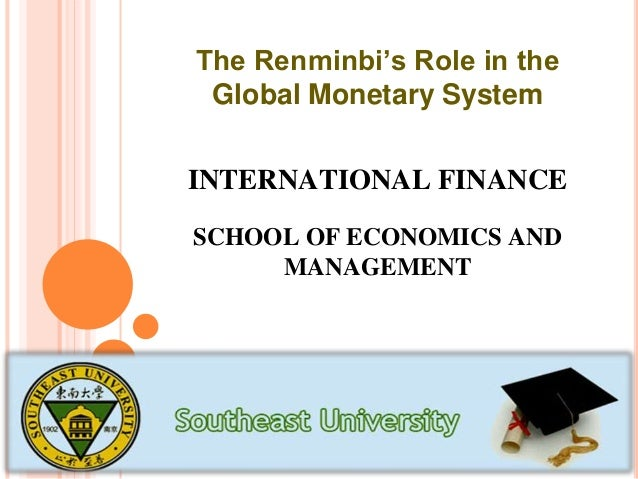 role of managerial economis Managerial economics decides the business is going towards profit or loss in the modern era, the business decision is increasing so role and importance of managerial economics in choosing right decisions (step-by-step) increasing the managerial economics is useful in coordinating the various.