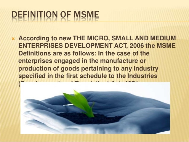 role of smes in economic development In the face of economic turmoil, smes can play an important role in lifting us out of these difficult times i believe there are three key areas where we can take action to help support and.