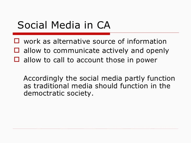 essay media society Influence of media on society essay model answer: media has a strong impact on our day to day life as the technology is getting more advanced, media's influence.