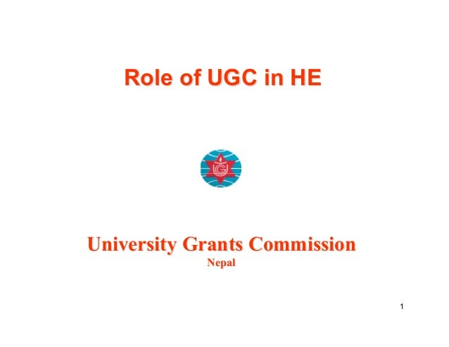 Higher Education in Nepal Roundtable Discussion March 7, 2013