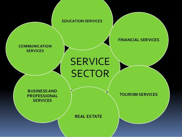 role of service industry in economic We will write a custom essay sample on the role of service industry in the economic development of bangladesh or any similar topic specifically for you do not.