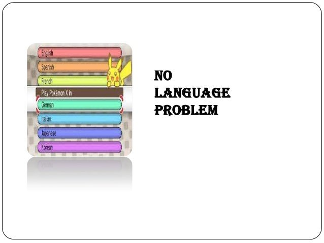 role of language in communication essay