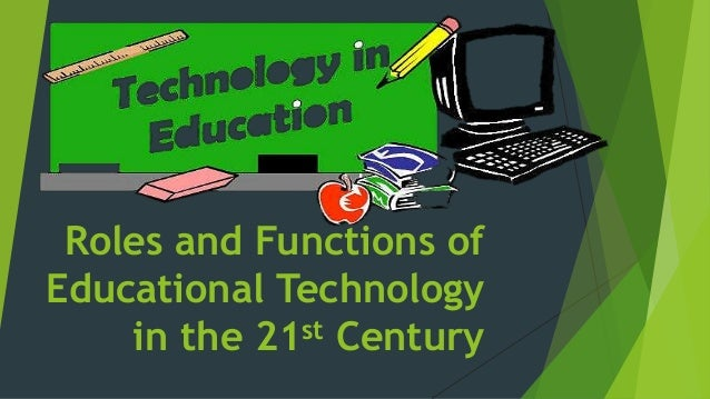 technology 21st century essay Leadership for healthcare in 21st century essay 602 words | 3 pages as 21st century, there is a change in era technology thus the leadership style also must update.