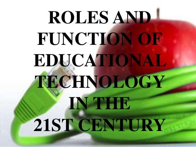 essay on role of education in pakistan