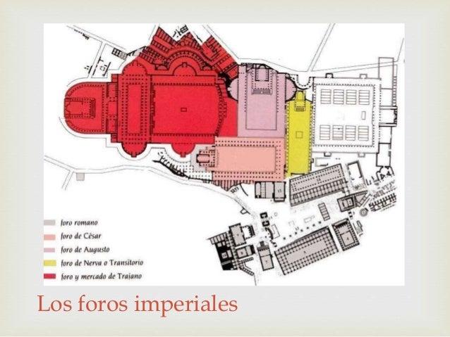 Baños Roma Obra Teatro:Urbanismo Romano y Contexto Histórico