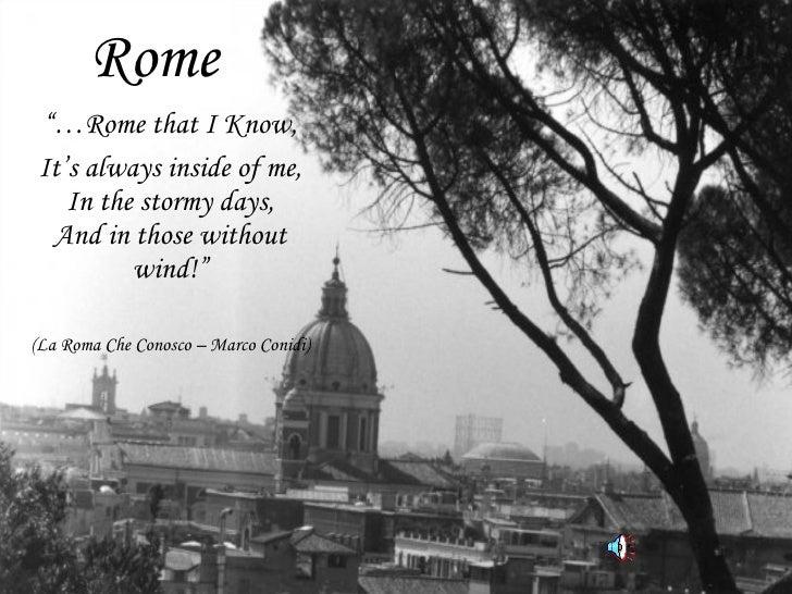 Romacomenius