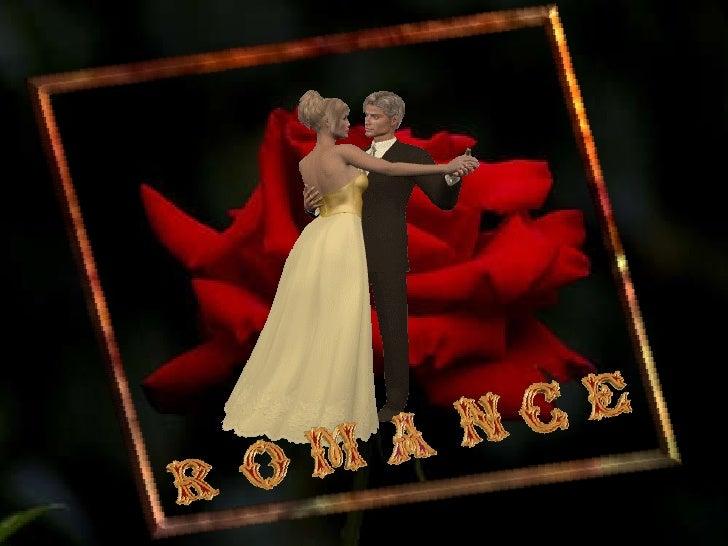 Romance  ildy