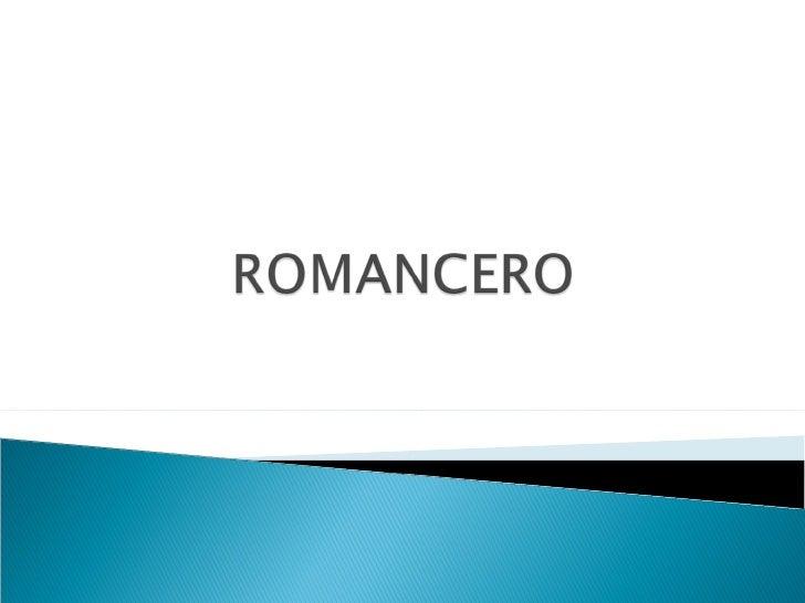 """   Es de tradición literaria    española, ibérica e    hispanoamericana.   Surge de poemas épicos,    tales como """"El poe..."""