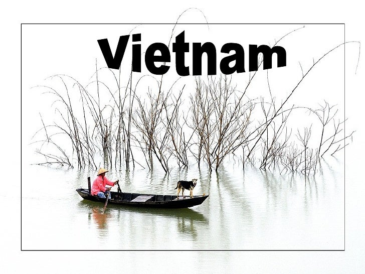 Romance vietnamienne.