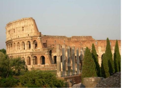 Early Roman Civilization • Three historical periods: • The Roman Monarchy (753 BCE to 509 BCE) • The Roman Republic (509 B...
