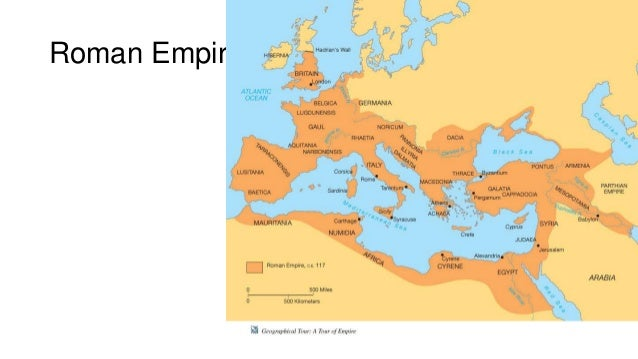 509 BC