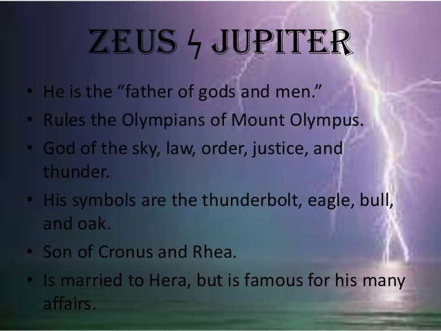 roman myth mount olympus and the The romans also thought them to live on mount olympos  where gods gather,  and the olympus site was adopted for the roman gods too.