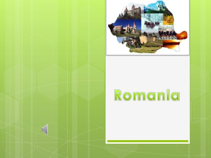    Area: 230,340 sq. km - 9th in Europe Population: 22.7    million - 7th in Europe Capital: Bucharest (2.06 million    p...