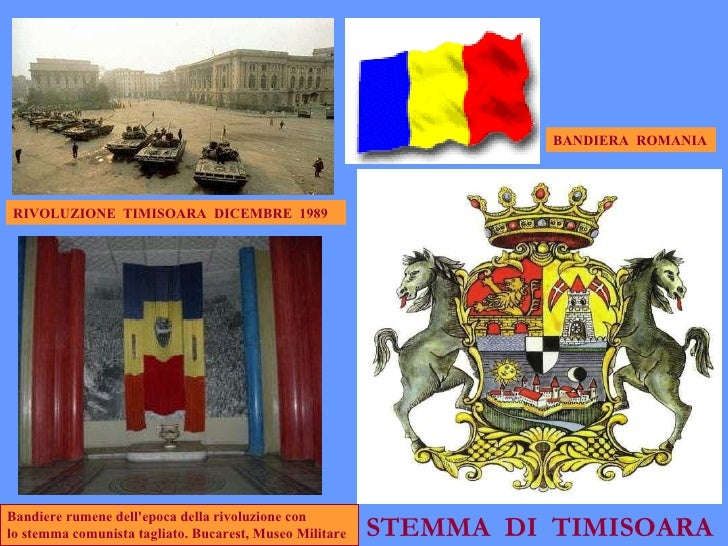 Romania   Timisoara