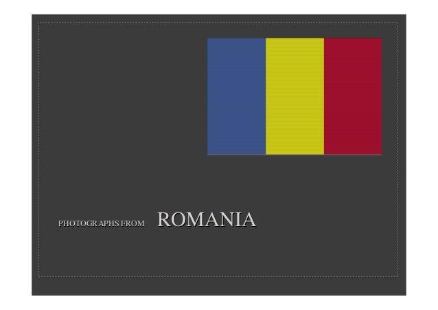Romania album by_greece