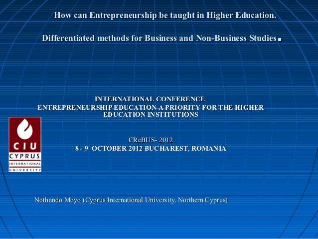 Romania presentation   px08 f5055
