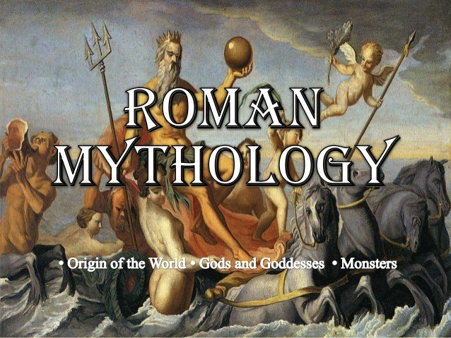 what is mythology Greek mythology is the body of myths and teachings that belong to the ancient greeks, concerning their gods and heroes, the nature of the world, and the origins and.