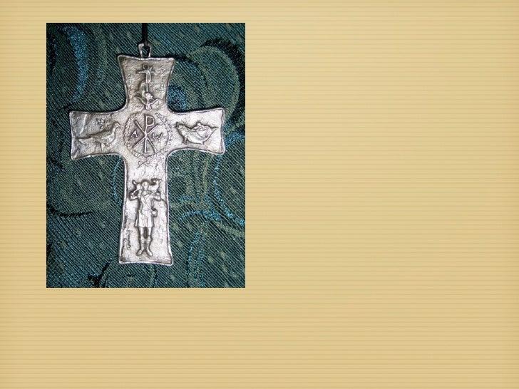"Romans &                                                                                        Christians  ""Flickr Photo ..."