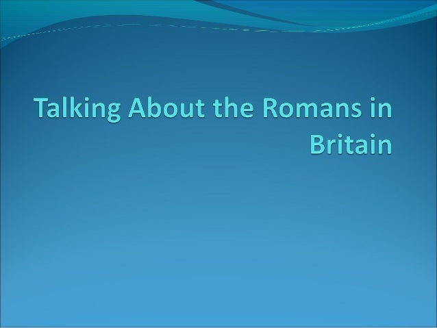 Romulus and Remus         Romulus and Remus built          the city of Rome and          they were tiwn brothers.         ...
