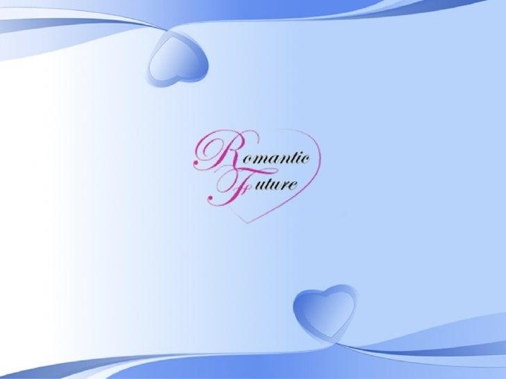 Romantic-Future