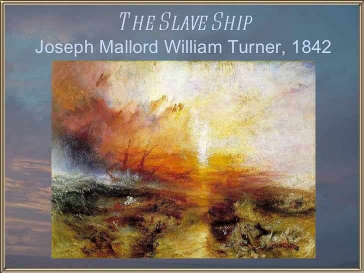 the slave ship 1817 Index of merchant sailing ships, 1775-1815, by david r macgregor, published by naval institute press, 1985.