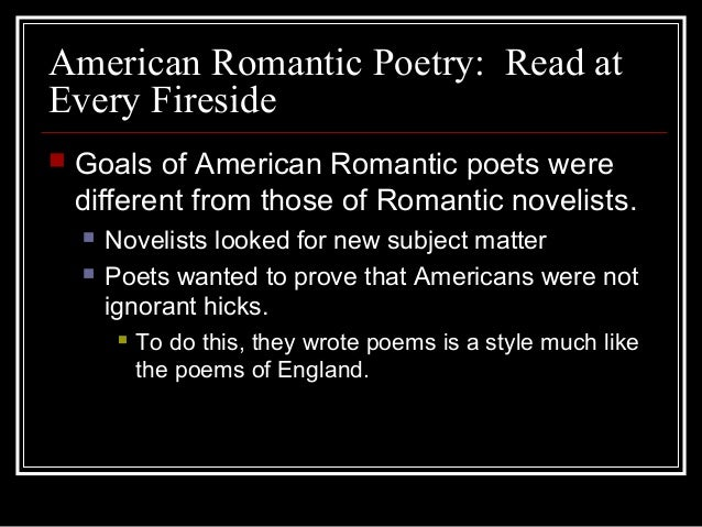 how to write a romantic poem for a girl