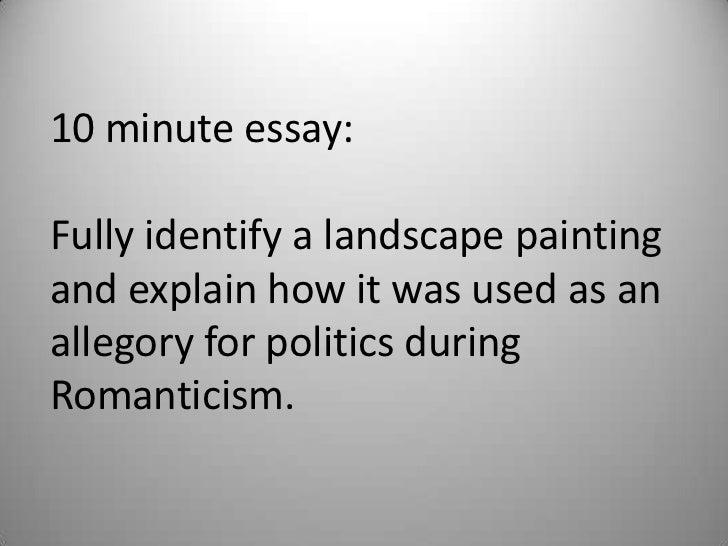essay about family health history family health history medical family history essay by jjwhispers anti essays