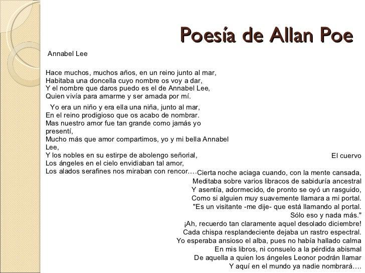 Poemas Del Romanticismo Romanticismo En La Edad Moderna