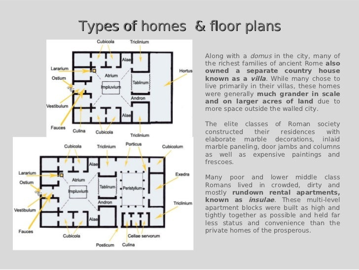 green building in ancient rome lullingstone roman villa floor plan lullingstone castle